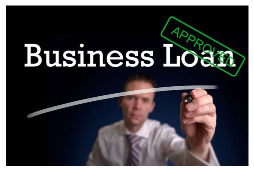 business loan box