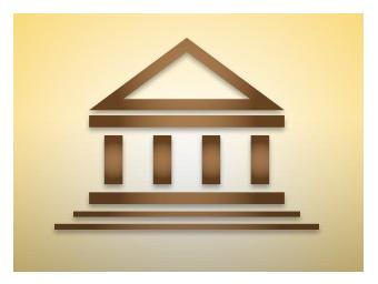 community banking