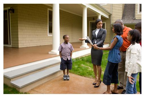 micro housing loan box