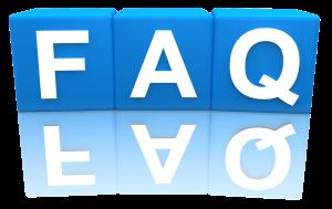 faq-1-1