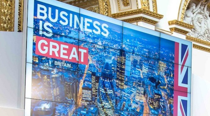 British-Business-Embassy-Summit-300712